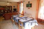 Vente Maison 4 pièces 135m² Céret (66400) - Photo 3