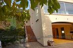 Vente Maison 5 pièces 165m² Arles-sur-Tech - Photo 1