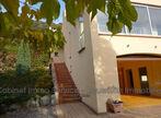 Sale House 5 rooms 165m² Arles-sur-Tech - Photo 1