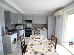 Sale Apartment 3 rooms 67m² Saint-André - Photo 1