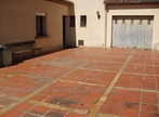 Sale House 5 rooms 127m² Céret - Photo 2