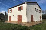 Vente Maison 5 pièces 150m² Céret (66400) - Photo 2