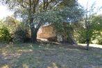 Vente Maison 5 pièces 96m² Calmeilles (66400) - Photo 7