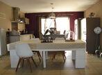 Vente Maison 4 pièces 90m² Saint-Jean-Pla-de-Corts - Photo 4