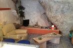Vente Maison 5 pièces 115m² Amélie-les-Bains-Palalda (66110) - Photo 7