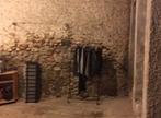 Location Maison 3 pièces 75m² Brouilla (66620) - Photo 14