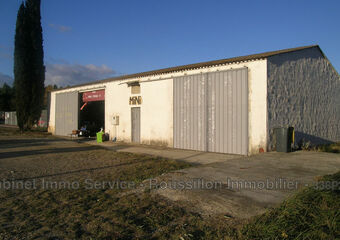Vente Fonds de commerce 240m² Céret (66400) - photo