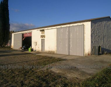 Sale Business 240m² Céret (66400) - photo