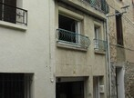 Sale House 3 rooms 69m² Banyuls-dels-Aspres - Photo 1