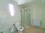 Renting House 2 rooms 65m² Argelès-sur-Mer (66700) - Photo 5