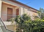 Sale House 3 rooms 65m² Céret - Photo 4