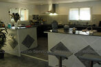 Vente Maison 4 pièces 142m² Amélie-les-Bains-Palalda (66110) - Photo 3