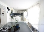 Sale House 6 rooms 120m² Montescot - Photo 10