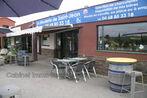 Vente Fonds de commerce 60m² Saint-Jean-Pla-de-Corts (66490) - Photo 3