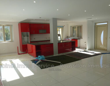 Renting House 6 rooms 220m² Céret (66400) - photo