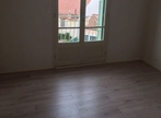 Renting Apartment 3 rooms 78m² Saint-André (66690) - Photo 9