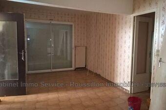 Vente Maison 8 pièces 156m² Amélie-les-Bains-Palalda (66110) - photo