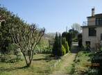 Sale House 5 rooms 80m² Arles sur Tech - Photo 1