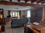 Sale House 6 rooms 120m² Reynes - Photo 4
