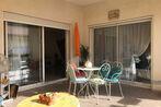 Sale Apartment 3 rooms 100m² Céret (66400) - Photo 2