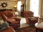 Sale House 4 rooms 103m² Saint-Jean-Pla-de-Corts - Photo 5