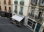 Vente Appartement 1 pièce 20m² Amélie-les-Bains-Palalda - Photo 7
