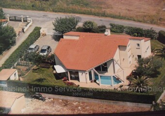 Sale House 4 rooms 128m² Amélie-les-Bains-Palalda - photo