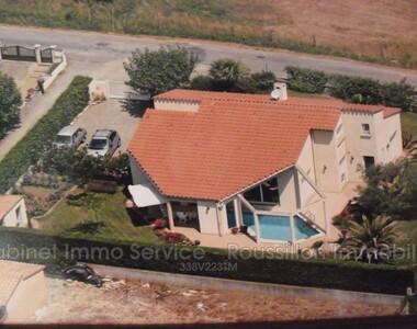 Vente Maison 4 pièces 128m² Amélie-les-Bains-Palalda - photo