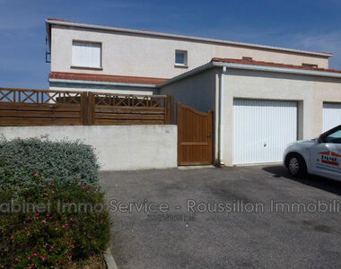 Sale House 4 rooms 79m² Le Boulou (66160) - photo