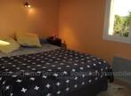 Sale House 6 rooms 175m² Banyuls-dels-Aspres - Photo 12