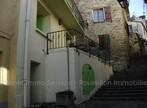 Vente Maison 4 pièces 69m² Amélie-les-Bains-Palalda - Photo 15