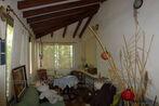 Vente Maison 6 pièces 116m² Le Boulou (66160) - Photo 6