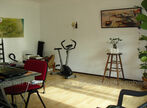 Vente Maison 5 pièces 136m² Amélie-les-Bains-Palalda - Photo 8