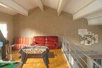 Sale House 11 rooms 380m² Saint-Jean-Pla-de-Corts (66490) - Photo 6