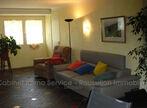 Vente Maison 4 pièces 132m² Maureillas-las-Illas - Photo 4