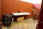 Vente Maison 6 pièces 140m² Perpignan (66100) - Photo 7