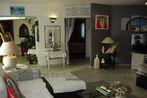 Vente Maison 8 pièces 247m² Amélie-les-Bains-Palalda (66110) - Photo 8