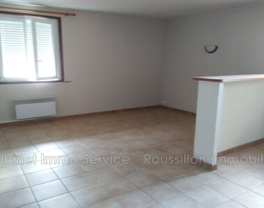 Location Appartement 2 pièces 37m² Céret (66400) - photo
