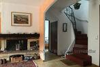 Vente Maison 5 pièces 102m² Le Boulou (66160) - Photo 4