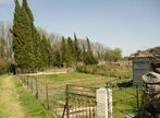 Vente Terrain 285m² Maureillas-Las-Illas - Photo 10