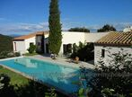 Sale House 5 rooms 229m² Céret - Photo 3
