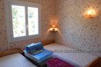 Vente Maison 3 pièces 44m² Reynès (66400) - Photo 9