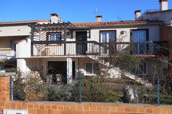 Vente Maison 6 pièces 143m² Céret (66400) - photo