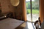 Sale House 3 rooms 96m² Maureillas-las-Illas (66480) - Photo 8