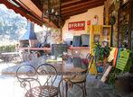 Sale House 8 rooms 224m² Castelnou - Photo 12