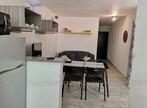 Vente Appartement 1 pièce 34m² Amélie-les-Bains-Palalda - Photo 10