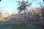 Vente Maison 5 pièces 112m² Saint-Laurent-de-Cerdans - Photo 3