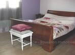 Sale House 4 rooms 93m² Saint-Jean-Lasseille - Photo 3