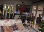 Vente Appartement 4 pièces 105m² Amélie-les-Bains-Palalda - Photo 5
