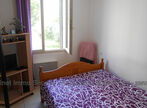 Sale Apartment 2 rooms 37m² Céret (66400) - Photo 6